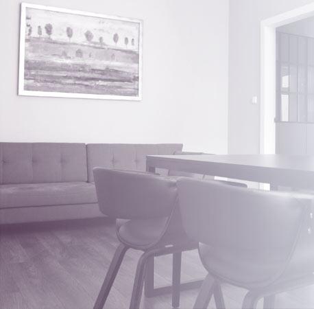kancelaria-poznan-2