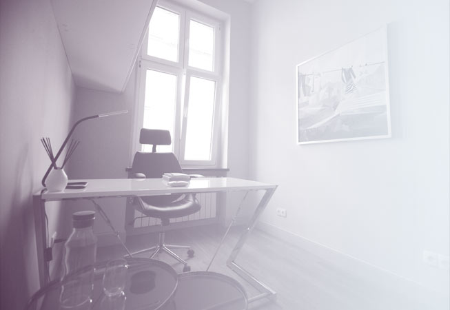 kancelaria-poznan