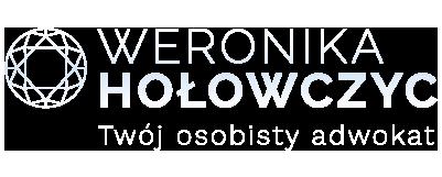 Adwokat rozwody Poznań